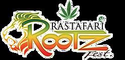 cropped-Festivals-in-jamaica-300x144_edi