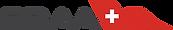 SBAA_logo_rgb.png