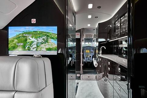 012 HB-IBJ 2000LXS web.jpg