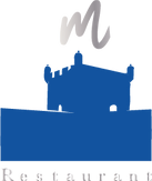 logo_mogador2.png