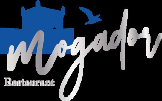 logo_Mogador_WEB.png