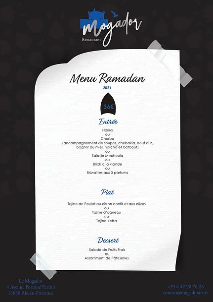Menu Ramadan 2021_Plan de travail 1.png