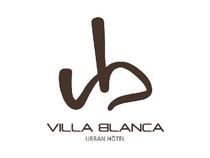 villa-blanca.jpg