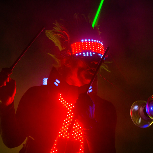 docteur mozz syrius laser show 2.jpg