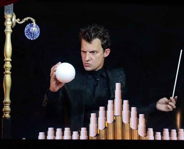 docteur mozz hologram show mozzbox 6.jpg