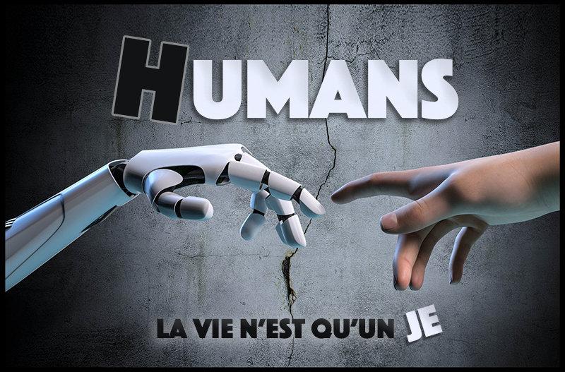 Humansweb.jpg