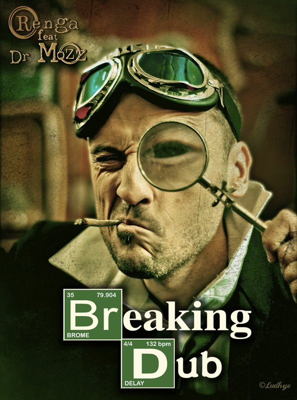 BREAKING DUB.jpg