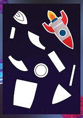 Galactique 2.jpg