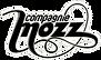 logo-blanc-contour.png