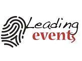leading events docteurmozz.jpg