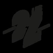 logo_les2z.png