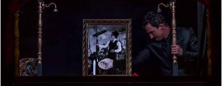 docteur mozz hologram show mozzbox 5.jpg