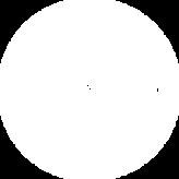 logo_loic_journo_blanc.png