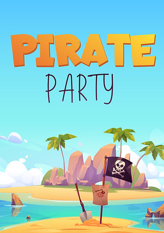Pirate 1.jpg