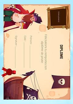 Pirate 4.jpg