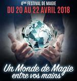 festival-magie-amneville-20.jpg