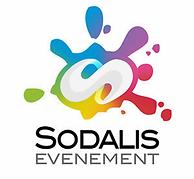 SODALIS EVENEMENT DOCTEUR MOZZ.png