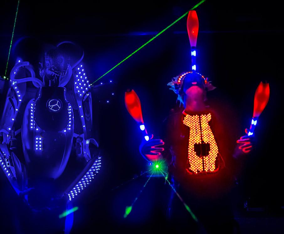 docteur mozz syrius laser show 4.jpg