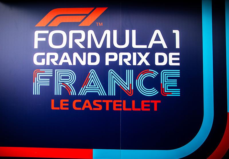sport-sport-mecanique-formule1-grand-pri