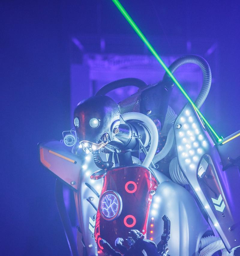 robot rm3 docteur mozz luxembourg 5.jpg