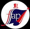 ffap-logo-1441815515.jpg