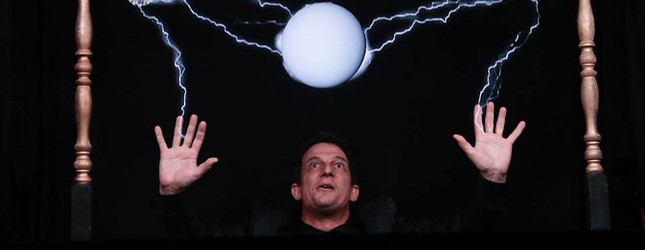 docteur mozz hologram show mozzbox 9.jpg