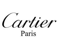 logo-cartier-1.png