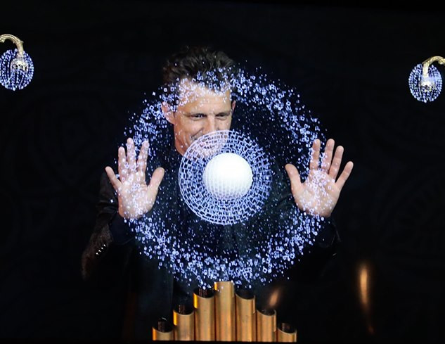 docteur mozz hologram show mozzbox 1.jpg