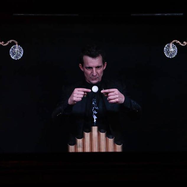 docteur mozz hologram show mozzbox 7.jpg