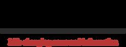 ivanhoe-logo.png