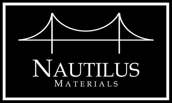 Nautilus Materials Logo (standard).jpg