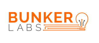 bunker-labs-logo-final-white-trans.png