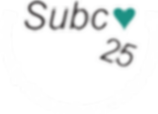 SubCo 25 logo rehash INVERTED 2.png