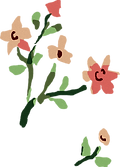 Flowers 2.png