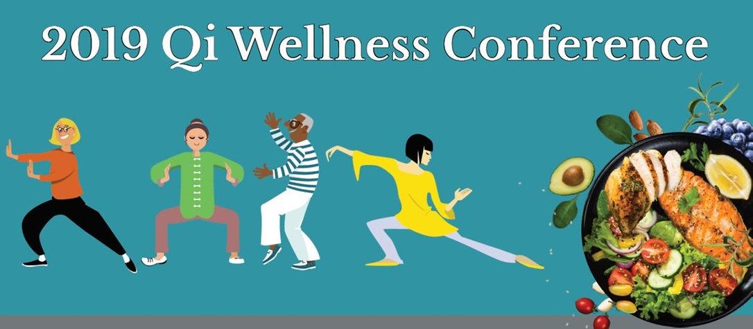 qi_wellness_banner.jpg
