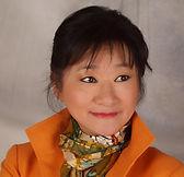 Mei Jin headshot.jpg