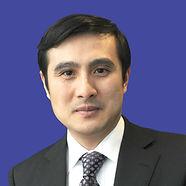 Will_Hsu(1).jpg