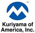 Kuriyama-Of-America-Inc.jpg