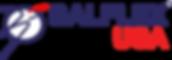 BalflexUSA-Logo.png