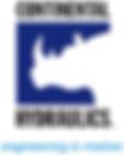 Logo-New-e1537282346909.png