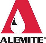 alemite_logo.jpg