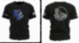 RAM Casual Tshirts.png