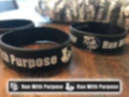 RAM Bracelets.jpg