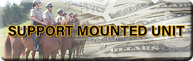 Volunteer or Donate | Mounted Unit