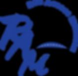 RAM Logo.png