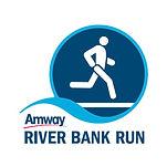Amway-RBR.jpg