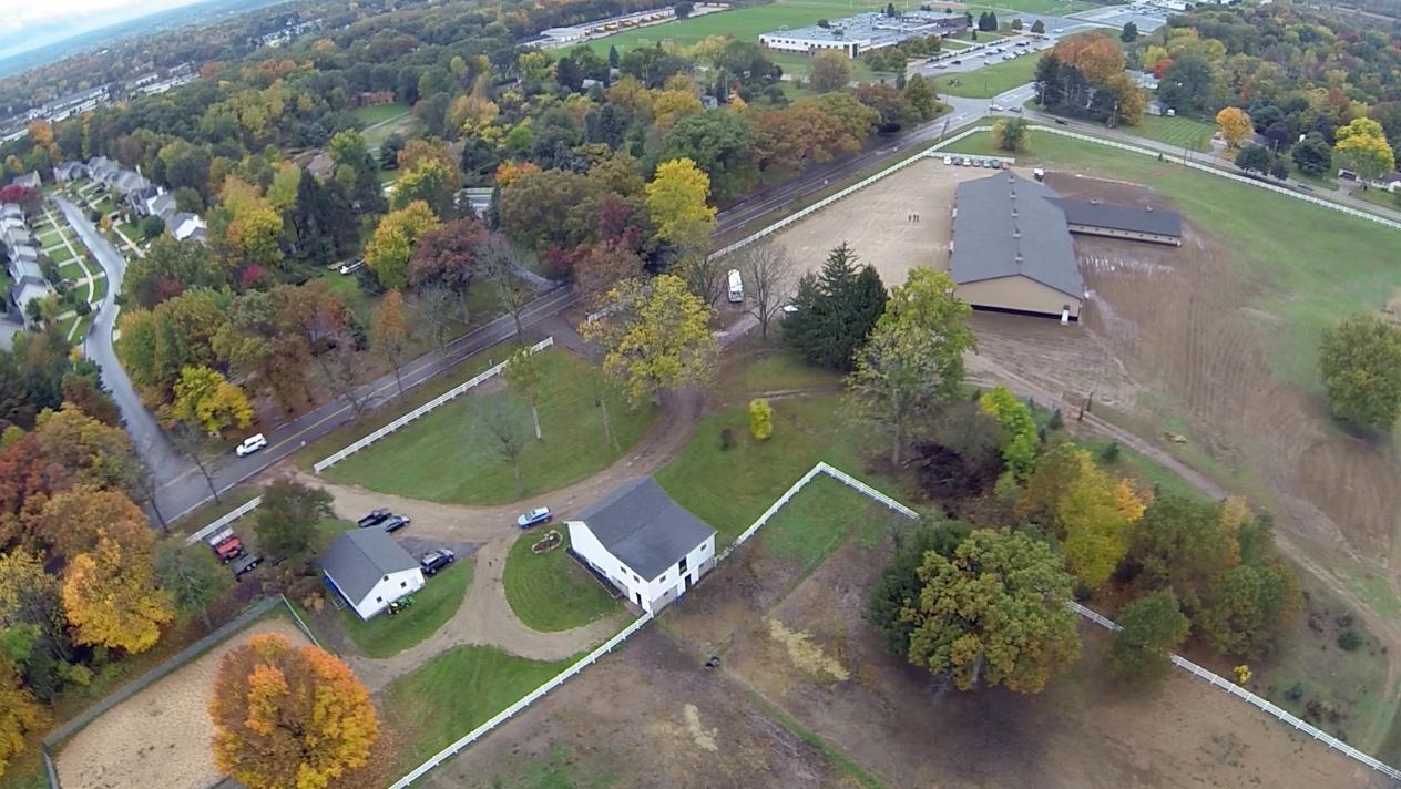 MU_Aerial16.jpg
