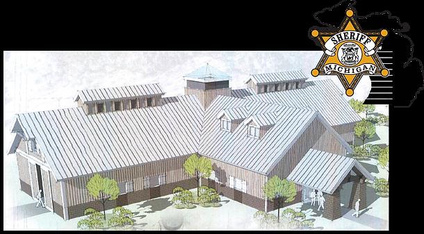 Mounted Unit Training Center
