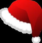 gorro de navidad.png