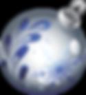 Bola azul navidad_edited.png